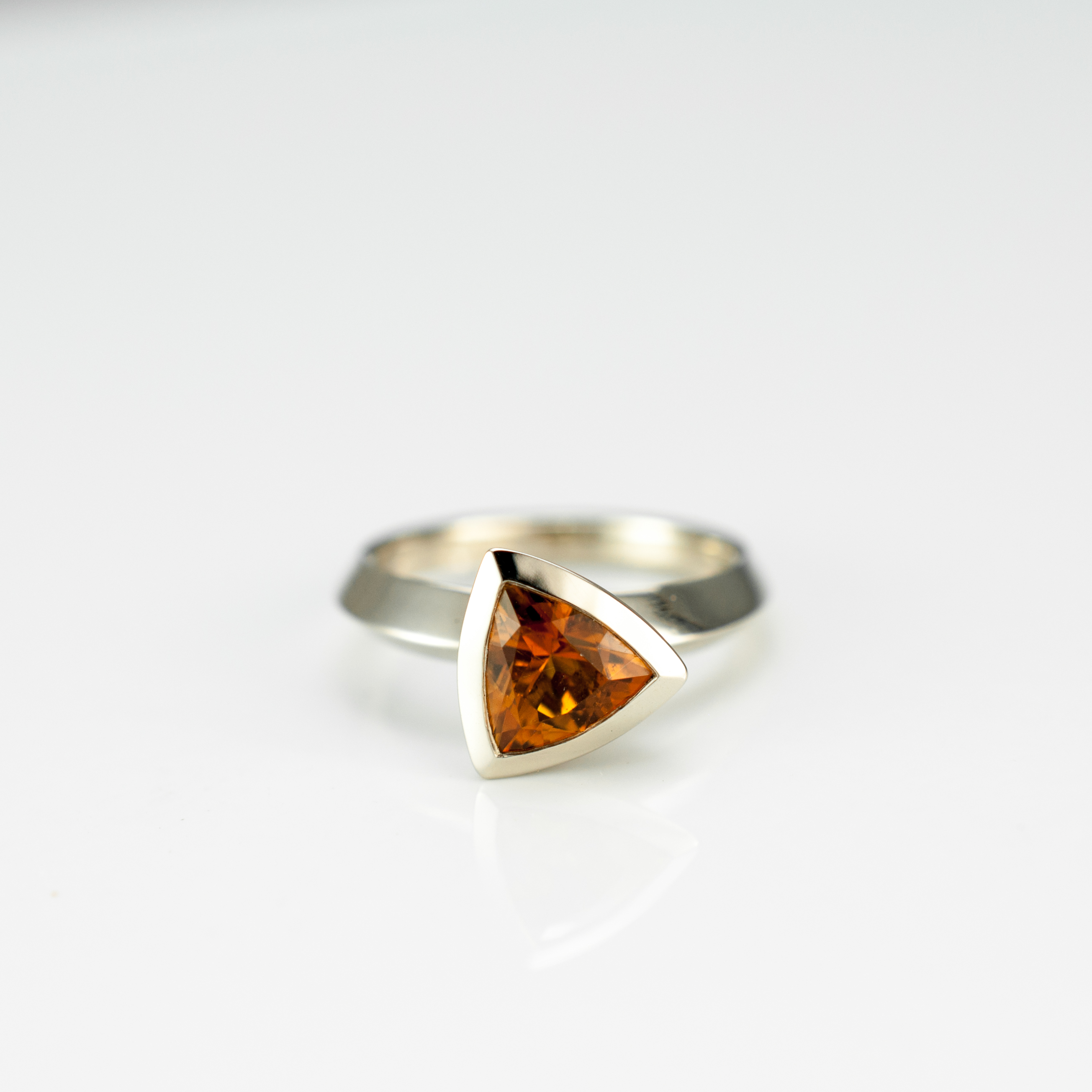 TRILLION prsteň