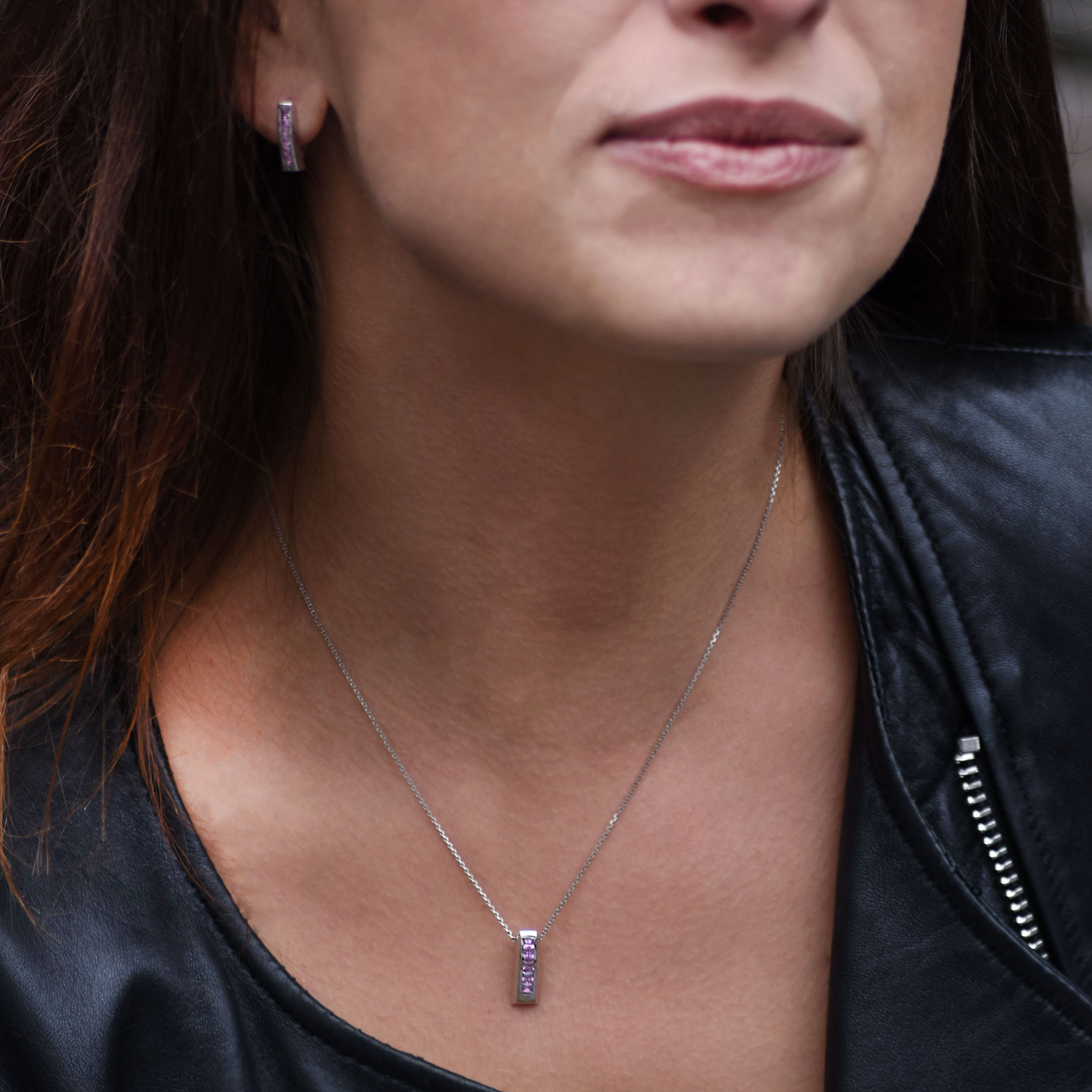 VENICE náhrdelník