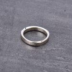 TRINITY dámsky prsteň