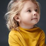 V I X A   detské | dámske náušnice